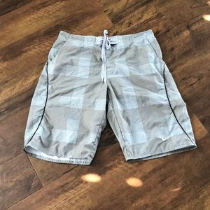 Nike Trunks size 36